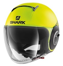Shark SHARK NANO STREET NEON MAT