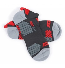 Dainese D-CORE FOOTIE SOCK