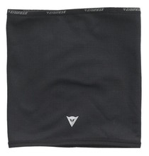 Dainese NECK GAITER THERM (30 pcs)