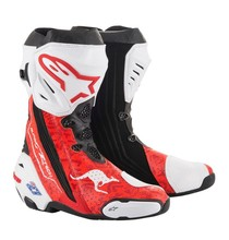 Alpinestars SUPERTECH R STONER REPLICA BOOT