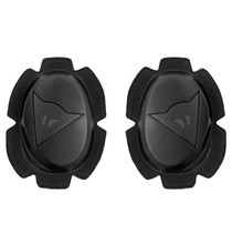 Dainese PISTA KNEE SLIDER