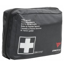 Dainese FIRST AID EXPLORER-KIT