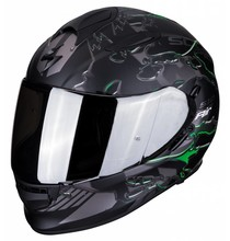 Scorpion EXO-510 AIR LIKID