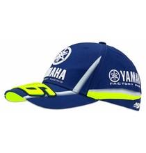 VR46 VR46 YAMAHA VR46 CAP