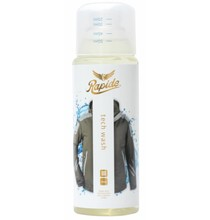 Rapide TECHWASH 300ML