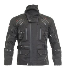 RST RST Pro Series Paragon V Jacket Textile All Season