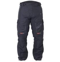 RST RST Pro Series Adventure III Pants Textile All Sea