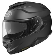 Shoei SHOEI GT-AIR II