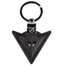 Dainese RELIEF KEYRING (30 Pcs)