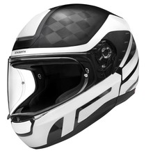 Schuberth SCHUBERTH R2 CARBON CUBATURE
