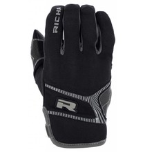 Richa RICHA SUMMER SPORT R GLOVE