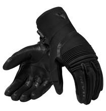 Rev'it! Handschoenen Drifter 3 H2O Ladies