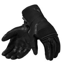 Rev'it! Handschoenen Drifter 3 H2O