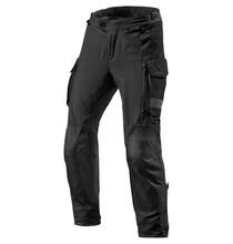 Rev'it! Pantalon Offtrack
