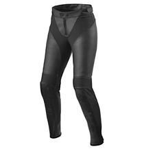 Rev'it! Pantalon Luna Ladies