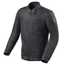 Rev'it! Overshirt Sovracamicia Tracer 2