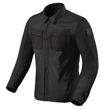 Rev'it! Overshirt Tracer Air