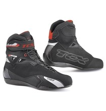 TCX TCX RUSH WP SHOE