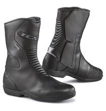 TCX TCX X-FIVE 4 GTX BOOT
