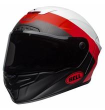 Bell BELL Race Star Flex Helmet Surge Matte/Gloss Brush