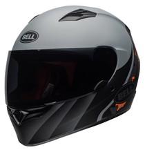 Bell BELL Qualifier Helmet Integrity Matte Camo Black/G