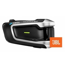 Cardo SCALA RIDER PACKTALK BOLD BY JBL