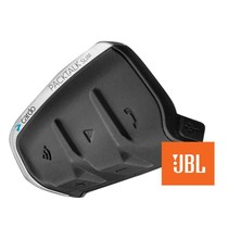 Cardo SCALA RIDER PACKTALK SLIM BY JBL