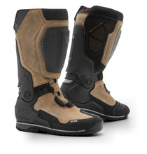 Rev'it! REV'IT EXPEDITION OUTDRY BOOT