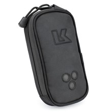 Kriega KRIEGA HARNESS POCKET XL LEFT