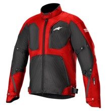 Alpinestars TAILWIND AIR WP TECH-AIR JACKET