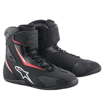 Alpinestars FASTBACK-2 SHOES