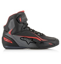 Alpinestars FASTER-3 SHOES