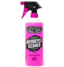Muc-Off MUC-OFF Motorcycle Cleaner Spray 1L