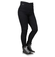 Bull-It BULL-IT FURY II JEGGING