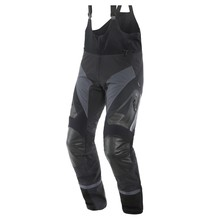Dainese DAINESE SPORT MASTER GTX PANTS