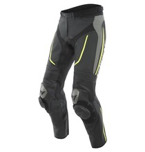 Dainese DAINESE ALPHA PERF. PANTS