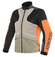 Dainese DAINESE AIR TOURER JACKET