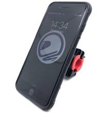 MKC TWIST IPHONE 7/8 PLUS