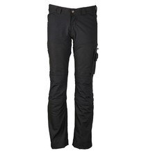 Grand Canyon GRAND CANYON WORKER JEANS