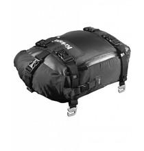 Kriega US10 Drybag