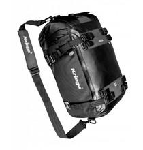 Kriega US30 Drybag