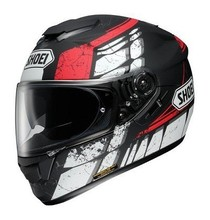 Shoei GT-Air Patina
