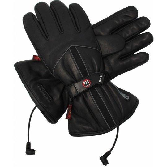Gerbing G-12 Verwarmde Handschoenen