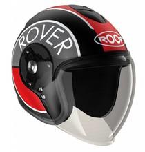 ROOF Rover YR'O