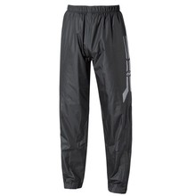 Held Wet Tour Pants