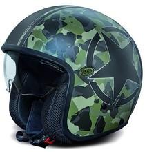Premier Vintage Camouflage BM