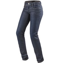 Rev'it! Jeans Madison 2 Ladies Grijs
