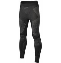 Alpinestars RIDER TECH BOTTOM WINTER