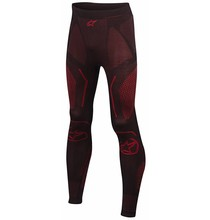 Alpinestars SUMMER TECH BOTTOM SUMMER