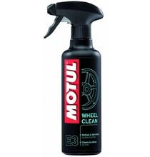 Motul E3 WHEEL CLEAN 0.400L